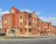Квартиры в ЖК Остров Эрин (Ирландский квартал) в Москве от застройщика